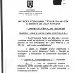 Preşedintele Băsescu l-a lăsat pe Hayssam să plece din ţară