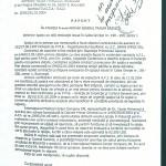 Primarul Băsescu i-a dat un spaţiu comercial doctorului Yassin