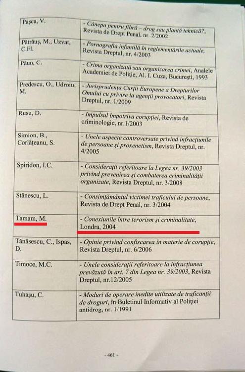 LCK_doctorat_bibliografie_Tamam1