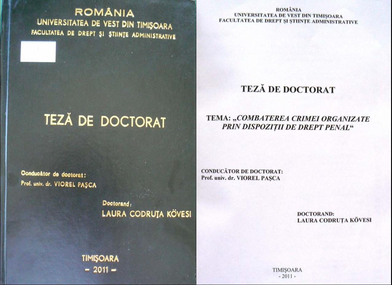 Laura_Codruta_Kovesi-Viorel_Pasca