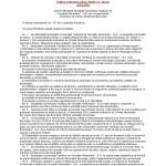 13 abuzuri şi greşeli grave comise de DNA în Dosarul ICA