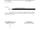 Parchetul General a început urmărirea penală în Dosarul Cioloş – ICA