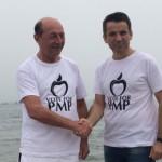 Secara_Basescu_PMP_2_mai_2014