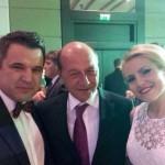 Secara_chef_cu_Basescu_Udrea_1_27_decembrie_2013