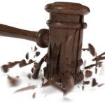 Judecătorii Bogdan și Mihalcea – plutonul de execuție folosit de sistemul securist