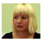 Camelia Bogdan este magistrat-executant al Binomului încă din 2011