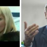 GIP a depus plângere penală împotriva judecătoarei Bogdan acum zece luni. Încă nu am primit niciun răspuns