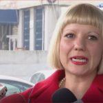 Camelia Bogdan nu mai judecă