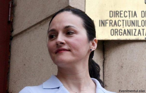 Bica a băgat oameni la închisoare pentru abuz în serviciu deși știa că acesta este neconstituțional