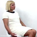 Parchetul condus de politrucul Augustin Lazăr mușamalizează ilegalitățile fostei judecătoare Camelia Bogdan, deși aceasta a fost exclusă din magistratură de CSM pentru fapte de o gravitate deosebită