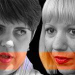 Kovesi refuză să o ancheteze pe prietena ei, Camelia Bogdan