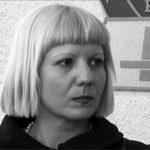 """Camelia Bogdan îi denigrează în străinătate pe magistrații din România, pretinzând că aceștia """"o distrug"""" pentru că le este """"moral superioară"""""""