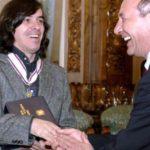 Mircea Cărtărescu descrie Institutul Cultural Român