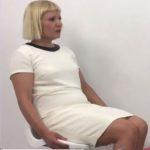 De ce trebuie exclusă mâine din magistratură Camelia Bogdan