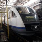 CFR pune în pericol viața călătorilor