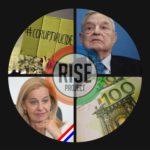 Rise Project nu face jurnalism, Rise Project face propagandă