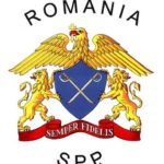 SPP a plătit 1 milion de euro pentru 3 mașini