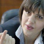 O nouă rușine pentru justiția din România
