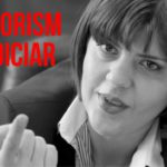Terorism judiciar. DNA a devenit stat în stat