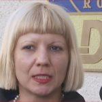 DNA mușamalizează dosarul de abuz în serviciu al Cameliei Bogdan