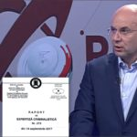 Cozmin Gușă a cumpărat Realitatea TV printr-un fals
