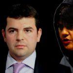 Cum a ajuns Daniel Constantin omul sistemului: DNA l-a șantajat cu dosarul soacrei