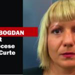 După ce a fost exclusă din magistratură în 2017, Camelia Bogdan a intentat  nu mai puțin de 56 de procese la Înalta Curte. A pierdut deja 22 dintre acestea  și are de plătit deocamdată 16.000 lei cheltuieli de judecată