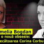 Camelia Bogdan, care a intentat până acum 71 de procese la Înalta Curte fără să câștige vreunul, încearcă să blocheze numirea Corinei Corbu în funcția de președinte al Înaltei Curți