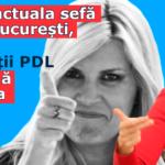 Șefa USR București, Roxana Wring, e o veche colaboratoare a Elenei Udrea. În 2012, pe când Udrea era președintele PDL București, Wring a făcut parte (alături de Turcescu și Videanu) din echipa care a desemnat persoana care a ocupat primul loc pe lista PDL pentru Consiliul General