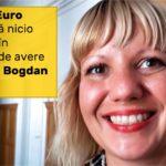 200.000 euro au aterizat de nicăieri în conturile Cameliei Bogdan